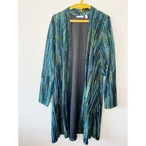 🦋 3/$30 Knit Cardigan/ Duster